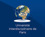 Universite-Interdisciplinaire-de-paris